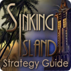 Sinking Island Strategy Guide game