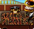 Skeleton Pirates game