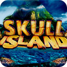 Skull Island game
