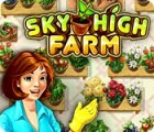 Sky High Farm game