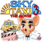 Sky Taxi 3: The Movie game