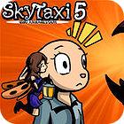 Sky Taxi 5: GMO Armageddon game