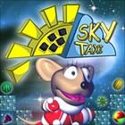 Sky Taxi game