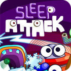 Sleep Attack game
