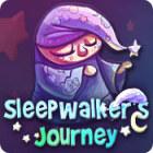 Sleepwalker's Journey game