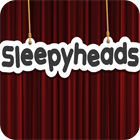 Sleepyheads game