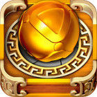 Slingshot Puzzle HD game