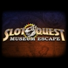 Slot Quest: The Museum Escape game
