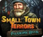 Small Town Terrors: Pilgrim's Hook game