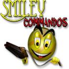 Smiley Commandos game