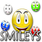 Smileys game