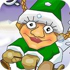 Snow Line 2 game