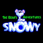 Snowy the Bear's Adventures game