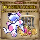 Snowy: Treasure Hunter game