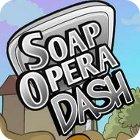 Soap Opera Dash game