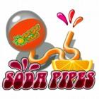Soda Pipes game