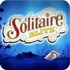 Solitaire Blitz game