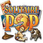 Solitaire Pop game
