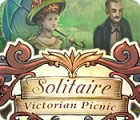 Solitaire Victorian Picnic game