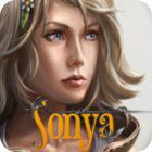 Sonya Collector's Edition game