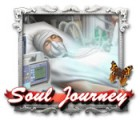 Soul Journey game