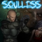 Soulless game