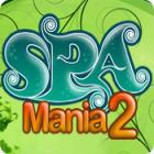 Spa Mania 2 game