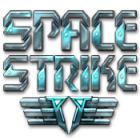 Space Strike game
