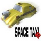 Space Taxi 2 game