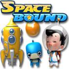 Spacebound game