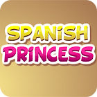 Spanish Princess game