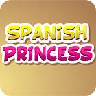 Spanish Princess game