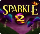 Sparkle 2 game