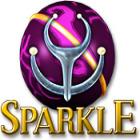 Sparkle game