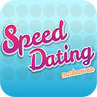 Speed Dating. Makeover game