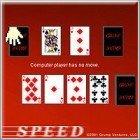Speed game