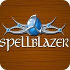 SpellBlazer game