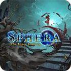 Sphera: The Inner Journey game