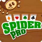 Spider Pro game