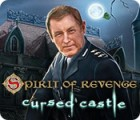 Spirit of Revenge: Cursed Castle game