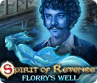 Spirit of Revenge: Florry's Well Collector's Edition game