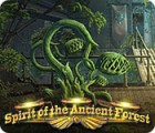 Spirit of the Ancient Forest game