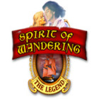 Spirit of Wandering - The Legend game