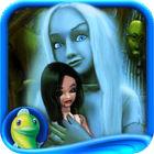 Spirit Seasons: Little Ghost Story game