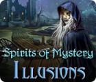 Spirits of Mystery: Illusions game
