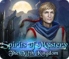 Spirits of Mystery: The Fifth Kingdom game