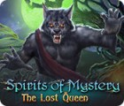 Spirits of Mystery: The Lost Queen game