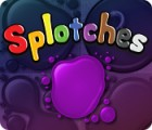 Splotches game
