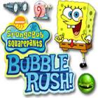 SpongeBob SquarePants Bubble Rush! game