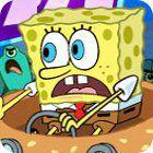 SpongeBob SquarePants Delivery Dilemma game